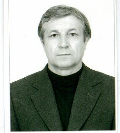 Кураев Али Магомедович