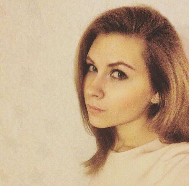 Панина Мария Евгеньевна