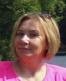 Турукина Людмила Геннадьевна