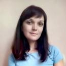 Счетова Екатерина